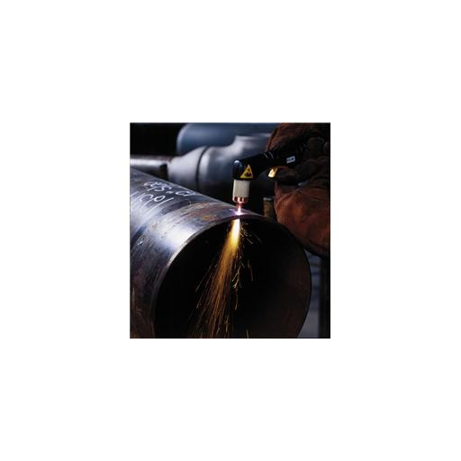 Plasma Welding Supplies