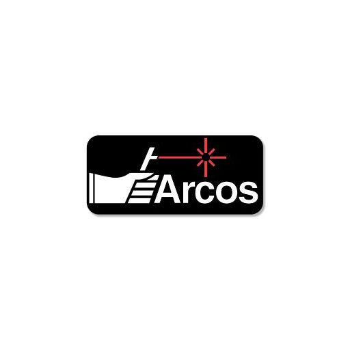 Arcos Industries