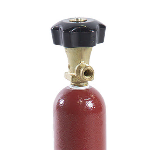 Sulfur Dioxide (O2S)