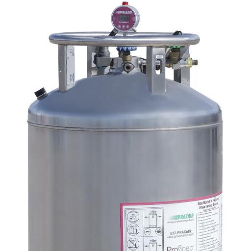 Nitrogen (N2)
