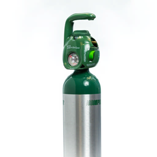 Oxygen (O2)